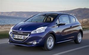 Peugeot_208_Sell_Your_Jamjar