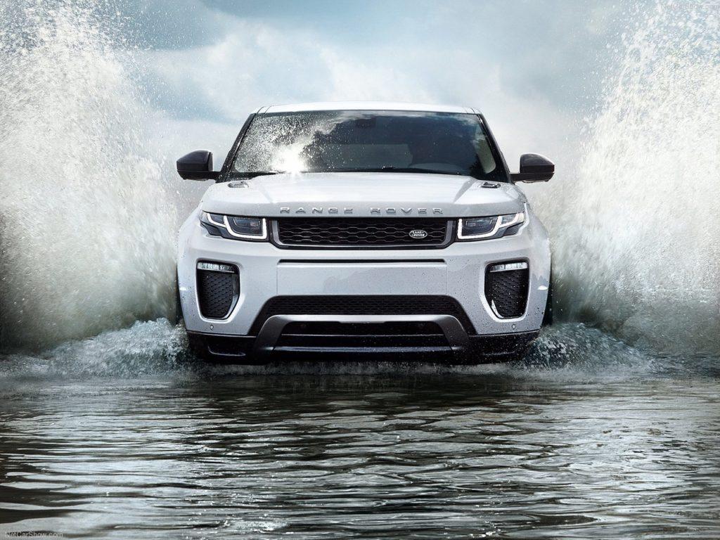 Land_Rover-Range_Rover_Evoque-2016-1280-3c