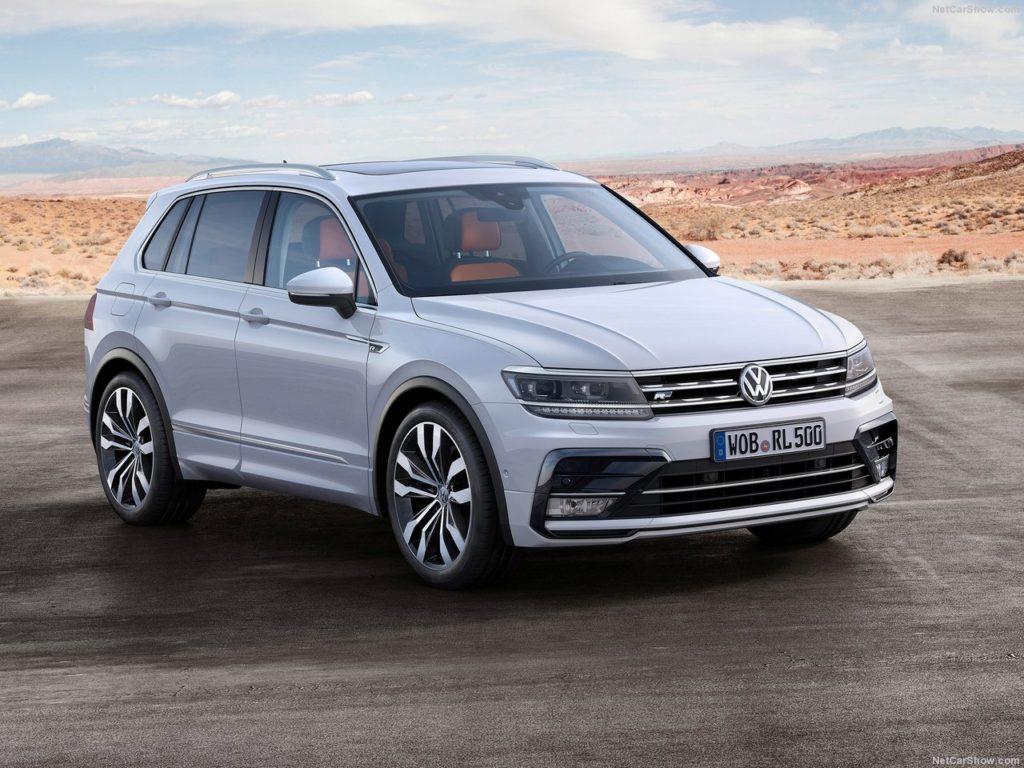 Volkswagen-Tiguan-2017-1280-01