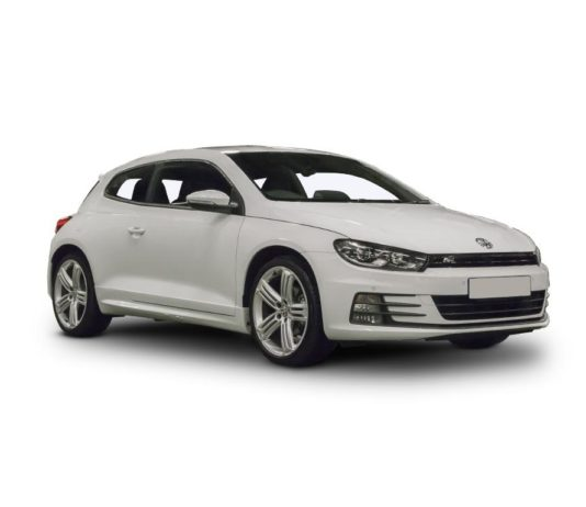 Company Car Leasing Benefits