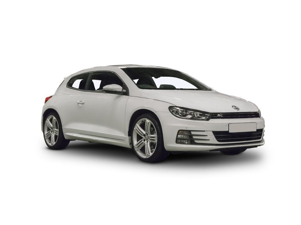 company car leasing benefits   car blog
