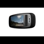 Philips ADR 810 Dash Cam