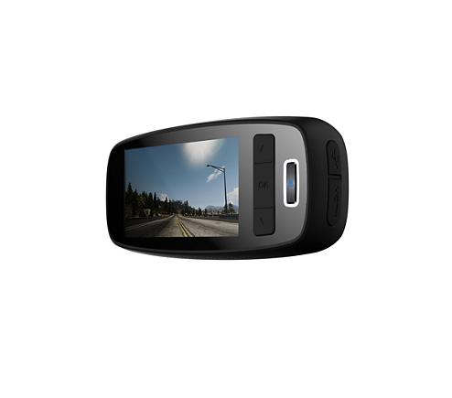 Philips ADR810 Dash Cam