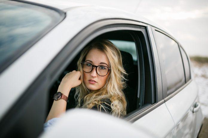 Driving Test Preparation
